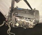 Двигатель Opel Astra J A16XER