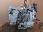 АКПП Daewoo Matiz/Chevrolet Spark JF405E 0.8