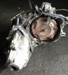 АКПП на Volvo XC90 B6294T 4T65