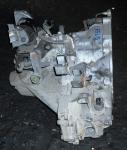 МКПП 5-ст. Mitsubishi Lancer 9 1.6