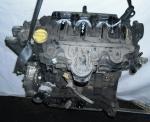 ДВС Renault Master 2 2,2dCi G9TF722
