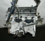 Двигатель KIA RIO 3 1.25 G4LA