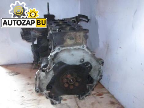Блок двигателя G4JP (Sonata)
