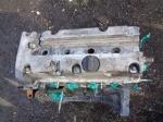 Двигатель Honda CR-V K24Z1