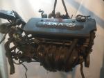 Двигатель Toyota RAV4 ACV30 1AZFE