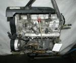 Двигатель FIAT DUCATO F1AE0481C
