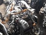 Двигатель AUDI A6 C5 2.5 D 150 л.с
