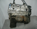 Двигатель NISSAN PATHFINDER/NAVARA 2.5 YD25DDTi