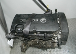 Двигатель Opel Insignia 1.8 A18XER