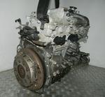Двигатель Mazda 3 BK 1.6 Z6