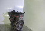 Двигатель Ford Fusion 1.4 FXJB