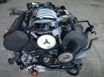 Двигатель Audi A6 C5 AML