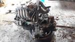 Двигатель Honda CR-V B20B