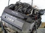 Двигатель BMW X5 M62 448S2