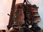 Двигатель Alfa Romeo 145 AR67106
