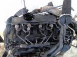 Двигатель Ford Transit 2.2 QVFA
