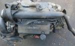 Двигатель MERCEDES VITO 2.2 611.980