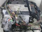 Двигатель VOLKSWAGEN GOLF/PASSAT AAA