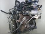 Двигатель Audi 100 (C4) 2.0 AAE