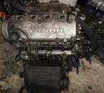 Двигатель Honda Civic D14A4