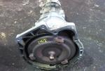 АКПП BMW 3 E46 M52 5HP19