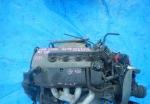 Двигатель TOYOTA VISTA ZZV50 1ZZ-FE