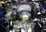 Двигатель SUBARU OUTBACK BP9 EJ253HPCHE
