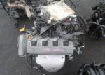 Двигатель TOYOTA CARIB AE115 7A-FE
