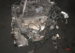 Двигатель MITSUBISHI RVR N61W 4G93