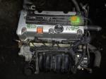 Двигатель Honda CR-V 2 K20A4