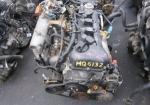 Двигатель NISSAN SUNNY B15 QG15DE