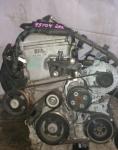 Двигатель на TOYOTA MARK X ZIO ANA10 2AZ-FE
