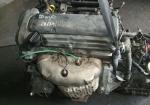 Двигатель SUZUKI SWIFT HT51S M13A