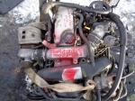 Двигатель Toyota Land Cruiser Prado 95 2LT