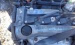 Двигатель TOYOTA AVENSIS AZT251 2AZFSE