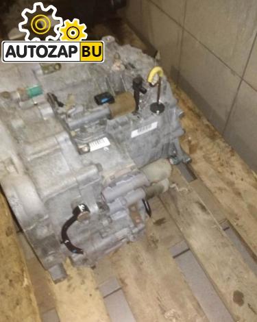 АКПП HONDA CR-V RD5 K20A MRVA