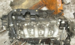 Двигатель Land Rover Freelander 224DT