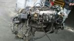 Двигатель TOYOTA CARINA AT170 5A-FE
