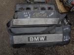 Двигатель BMW 3-Series E46 M54226S1