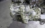 АКПП NISSAN MURANO PNZ50 VQ35DE