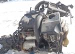 Двигатель HYUNDAI STAREX D4CB 145 л.с.
