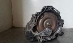 АКПП AUDI A6 AGA 5HP19 DES