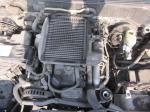 Двигатель Toyota Land Cruiser 90 1KD-FTV