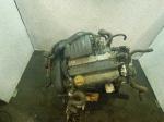 Двигатель для Opel Corsa Z14XE