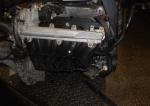 Двигатель TOYOTA NOAH AZR60 1AZFSE