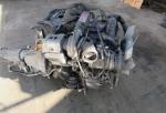 Двигатель на TOYOTA MARKII LX90 2LTE