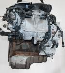 Двигатель OPEL ASTRA H/G, VECTRA Z18XE