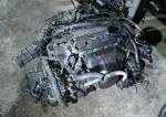 Двигатель HONDA PRELUDE BB4 H22A