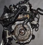 Двигатель Toyota Corolla E151 1.6 1ZRFE