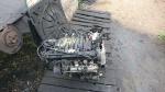 Двигатель ROVER FREELANDER 25K4